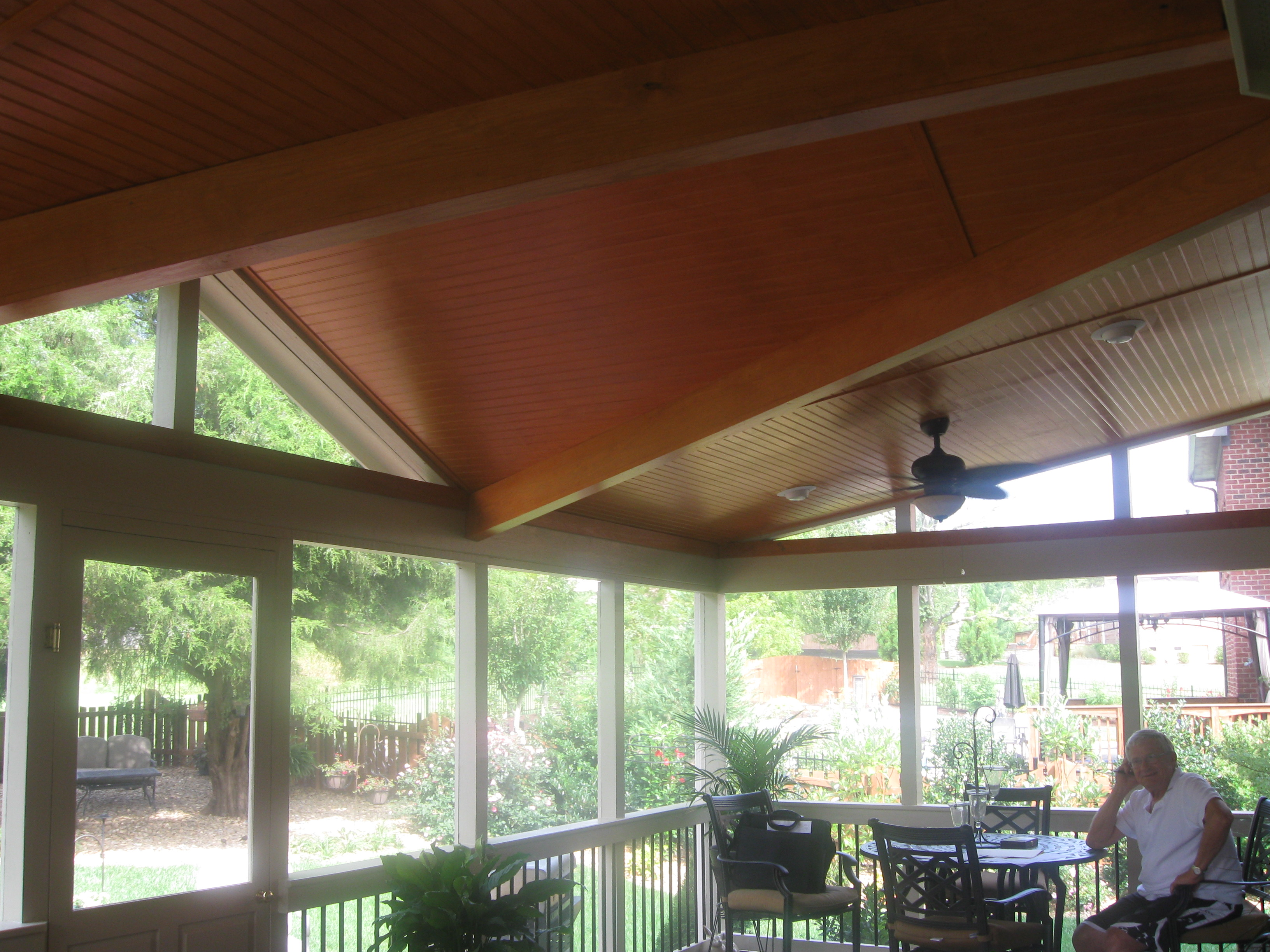 Kolby Construction Charlotte: Outdoor Shed Charlotte Nc