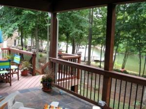 Cornelius_deck_and_porch_with_travertine_stone